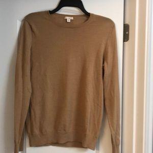 The Limited medium sweater